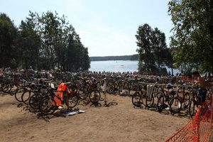 zel_triatlon_2011-1