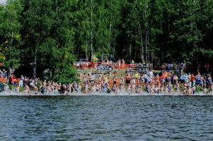 zel_triatlon_2011-3