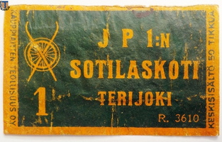 Terijoki matchbox labels-02