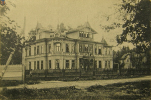 Shapovalenko old-01