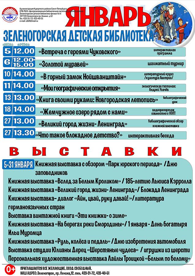 Сыктывкар. стоматологическая клиника
