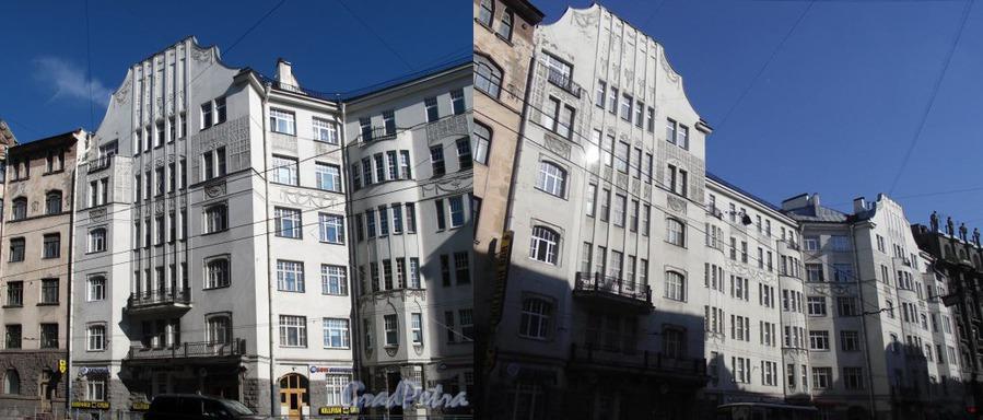 Большой пр.П.С.79 дом К.Соколовского.jpeg