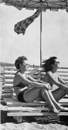 1957 год