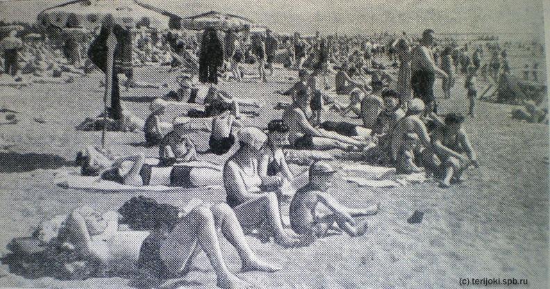 1950 ���