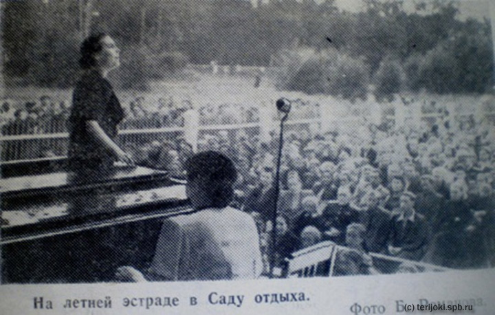 1951 ���