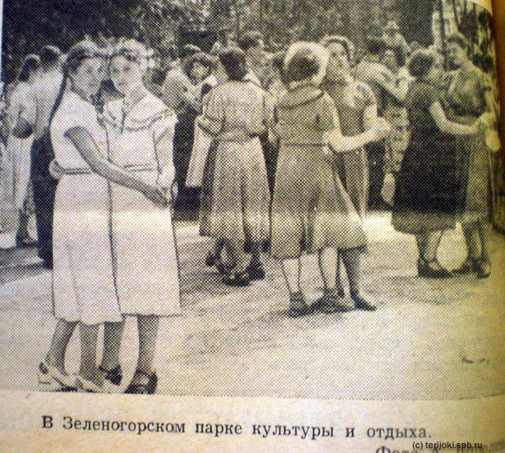 1958 ���