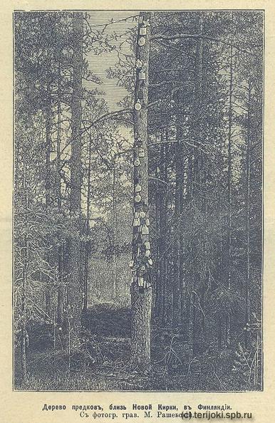 1888 год