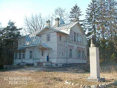 http://www.terijoki.spb.ru/history/beh_maldacha3.jpg
