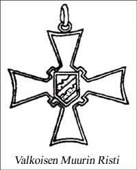 http://www.terijoki.spb.ru/history/risti.jpg