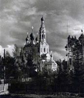 ik1938_terijoki_church