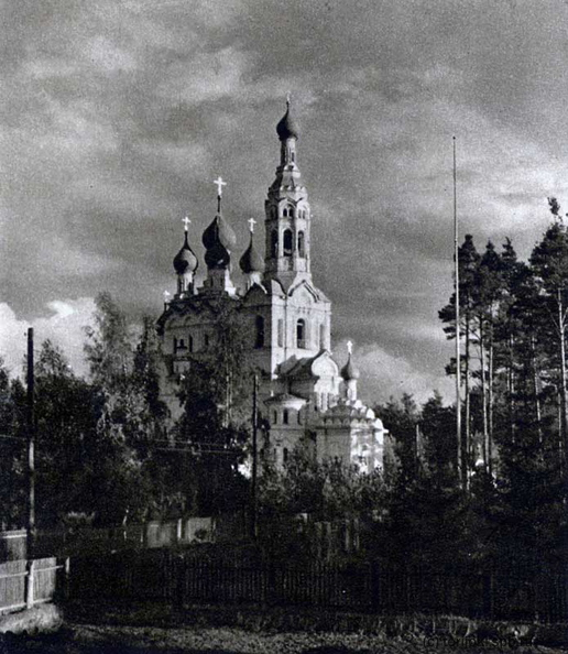 ik1938_terijoki_church.jpg