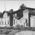renni_old_railway_station_192x-3x