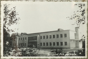 terijoki_hospital