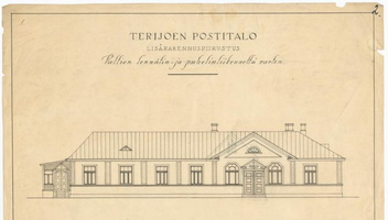 Terijoki_old_postitalo-1