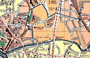 map_Moscow_1915