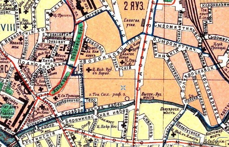 map_Moscow_1915.jpg