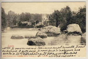 sr_Terijoki_France_1901-03a