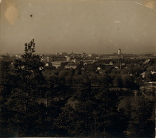 PrGorsk-View_of_Vyborg_from_Papula_hill-www