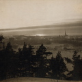 PrGorsk-Winter_sunset_from_Papula_hill_Vyborg-www