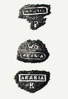pechi_arabia_stamp-02