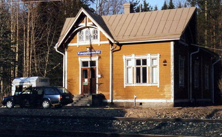 Kauppilanmaki_railway_station
