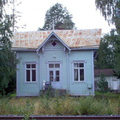 Kello_railway_station
