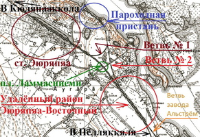 map_Ayrapaa_10-1