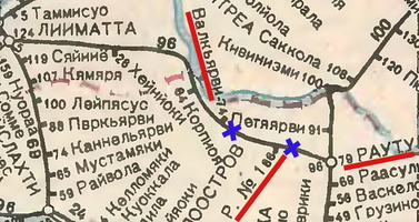 map_Valkjarvi_1943