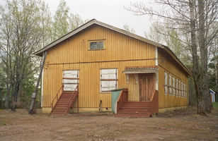 sp_Michurinskoe_1997-01