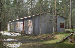 sp_Michurinskoe_1997-04