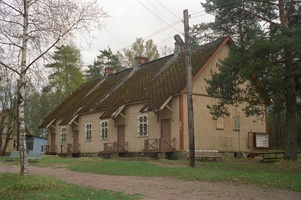 sp_Michurinskoe_1997-05