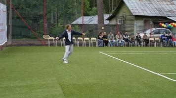 devki-golikom-v-tennise-trahali-uzbechku-v-ekaterinburge