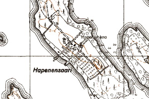 hapenensaari-map-2