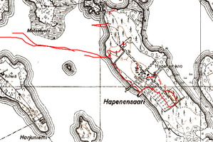hapenensaari_081025_map-1