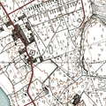 map_Kaukjarvi_193x