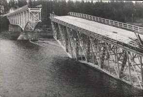 kuukauppi_bridge-old