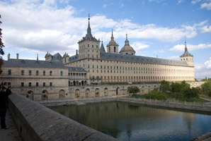 El_Escorial_view3