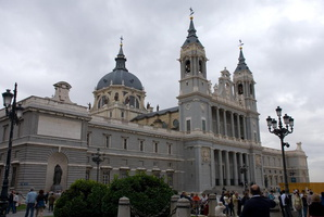 Royal_Palace_Cathedral