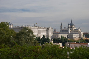 Royal_Palace_View