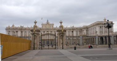 Royal_Palace_sm