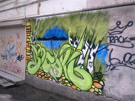 vyborg_graffiti-20