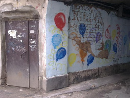 vyborg_graffiti-22