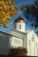new_valaam-03