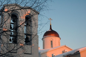 new_valaam-07