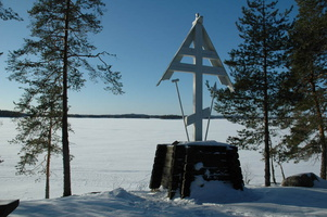 new_valaam-09