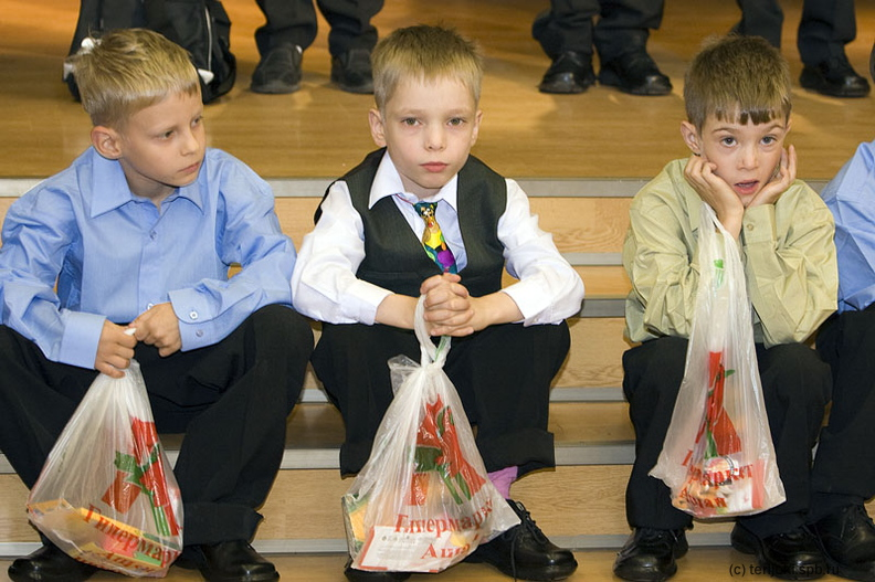 Смешные картинки из школы