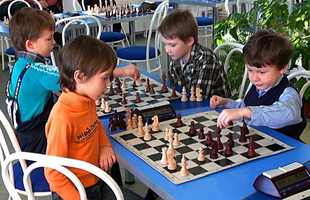 Jan2015 chess-01