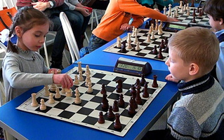 Jan2015 chess-02