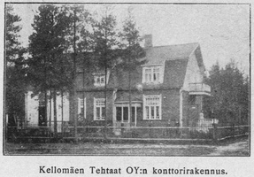 sr_Hallenberg_office_1919