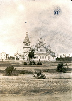 rmd_Kellomaki_church-5.jpg